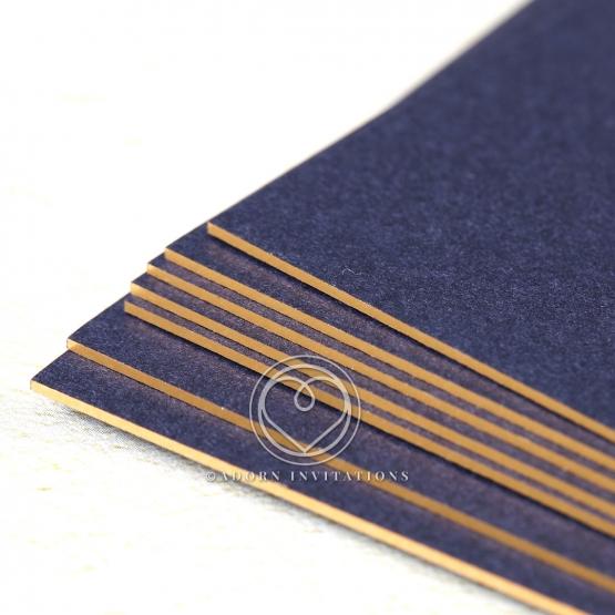 infinity-invite-card-FWI116085-GB-MG