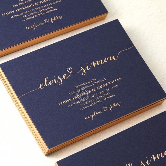 infinity-stationery-card-design-FWI116085-GB-MG