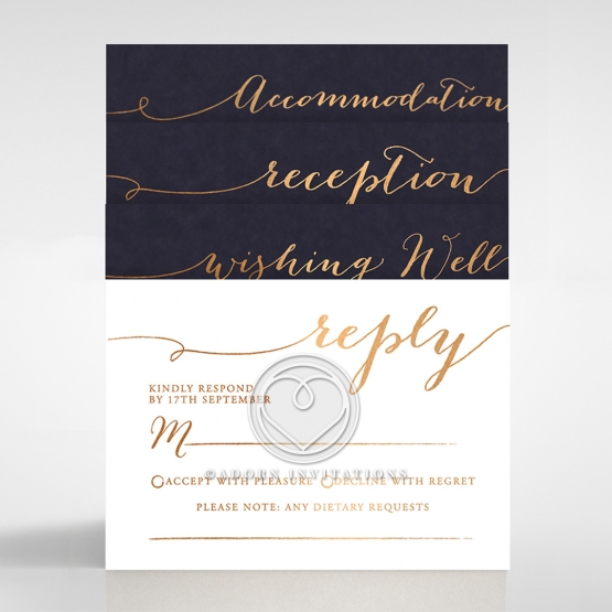 infinity-stunning-invitation-card-FWI116085-GB-MG