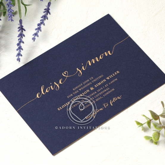 infinity-wedding-invitation-card-FWI116085-GB-MG
