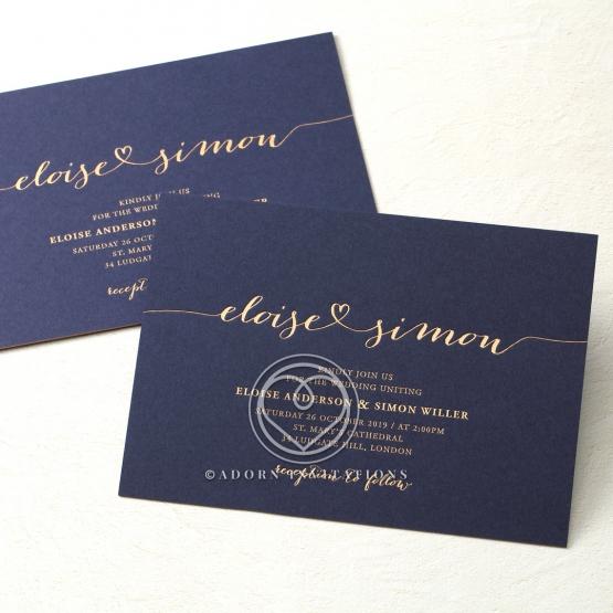 infinity-wedding-invite-FWI116085-GB-MG
