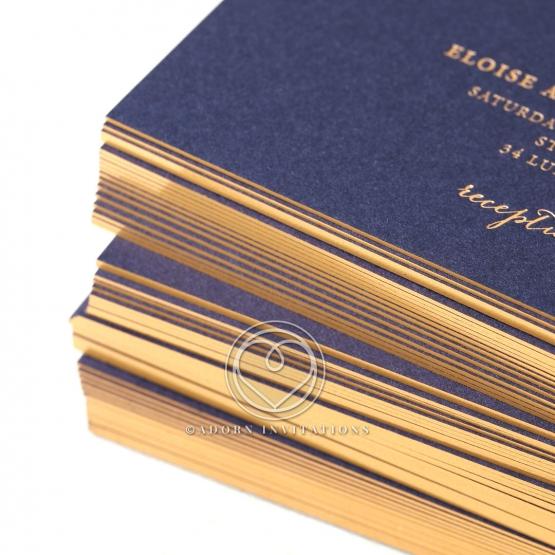 infinity-wedding-invite-card-FWI116085-GB-MG