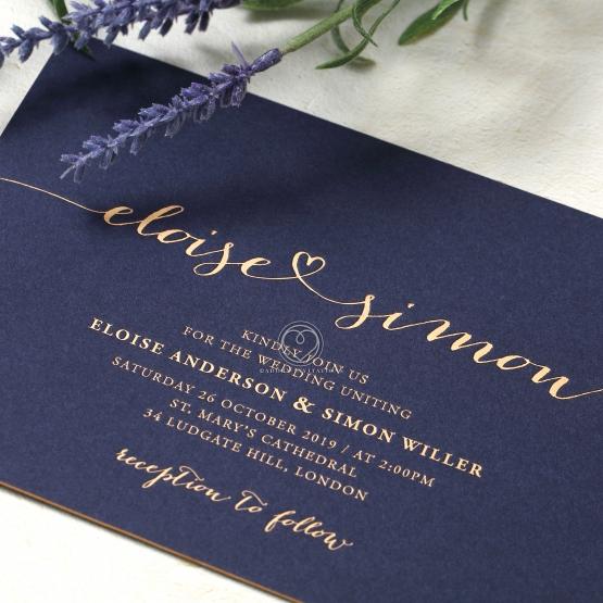 infinity-wedding-invite-card-design-FWI116085-GB-MG