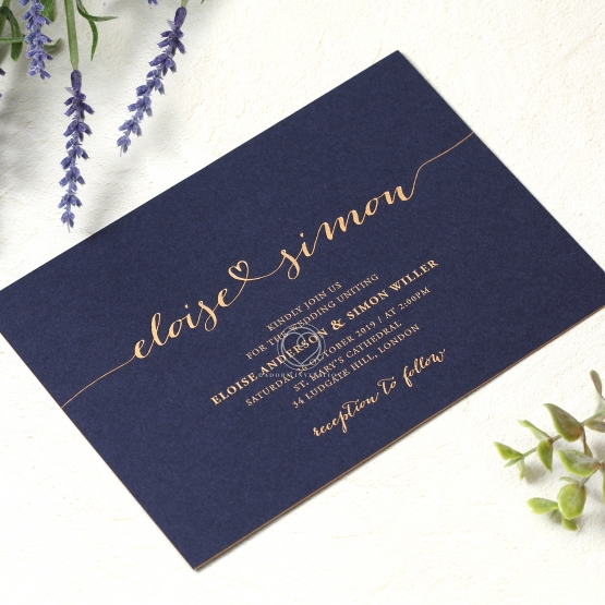 infinity-wedding-invite-design-FWI116085-GB-MG
