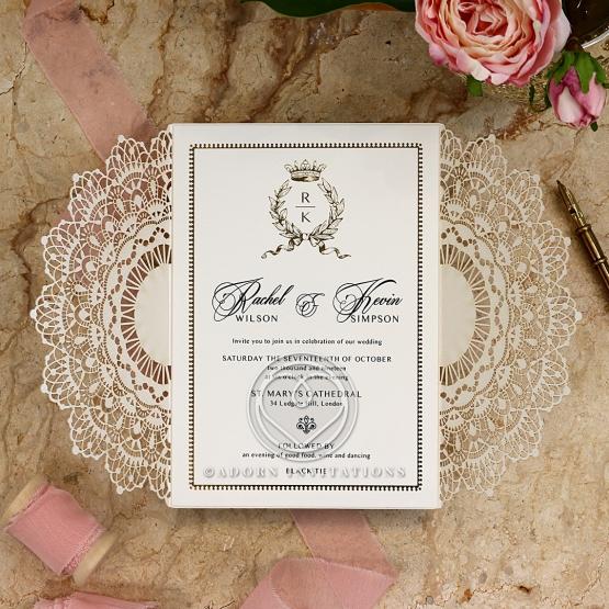 ivory-doily-elegance-with-foil-design-PWI116045-F