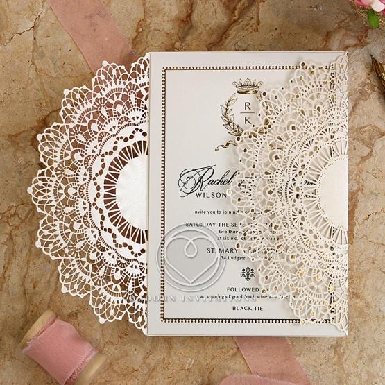 ivory-doily-elegance-with-foil-invite-design-PWI116045-F