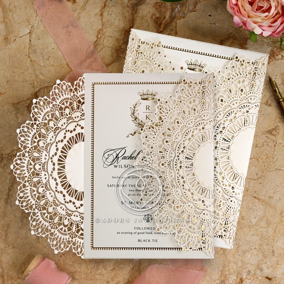 ivory-doily-elegance-with-foil-stationery-card-PWI116045-F