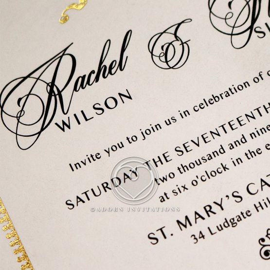 ivory-doily-elegance-with-foil-wedding-card-design-PWI116045-F