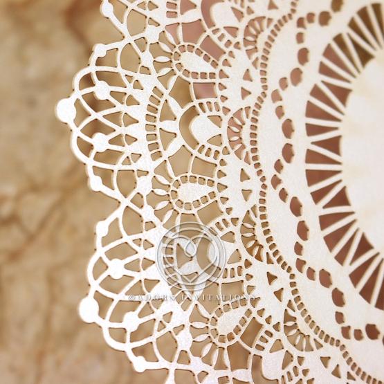 ivory-doily-elegance-with-foil-wedding-invite-card-design-PWI116045-F