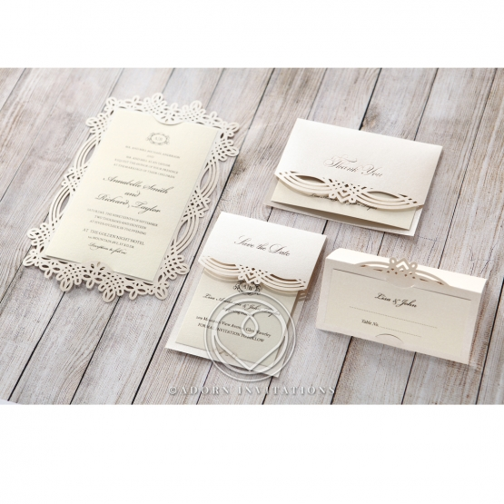 ivory-victorian-charm-invitation-card-design-PWI114111-PR