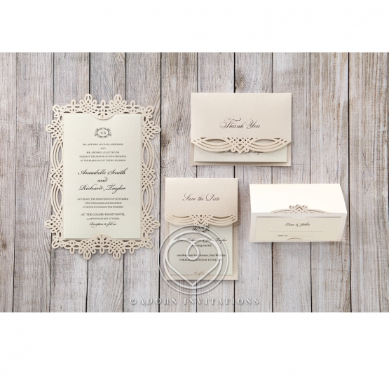 ivory-victorian-charm-invitation-design-PWI114111-PR