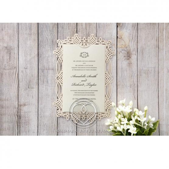 ivory-victorian-charm-invite-design-PWI114111-PR
