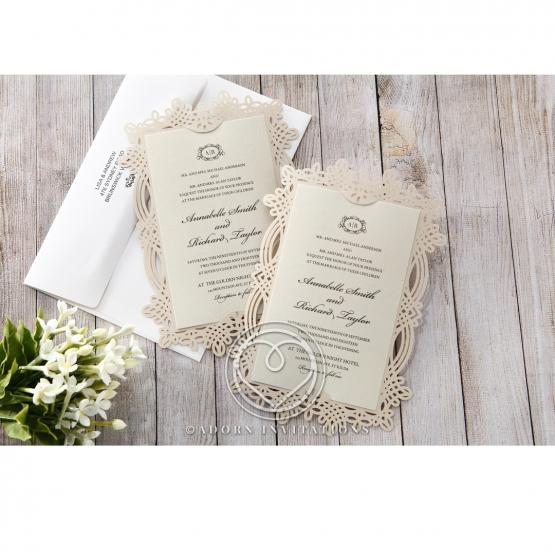 ivory-victorian-charm-wedding-invitation-card-design-PWI114111-PR