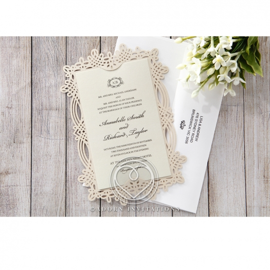 ivory-victorian-charm-wedding-invitation-design-PWI114111-PR