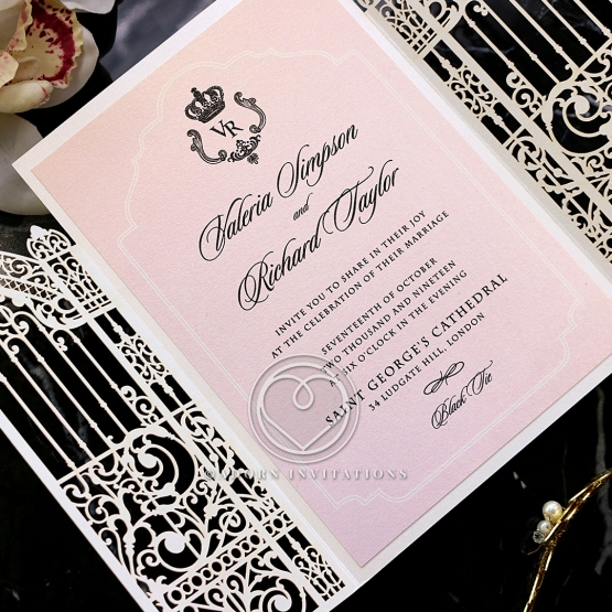 ivory-victorian-gates-wedding-invitation-design-PWI116031-PK