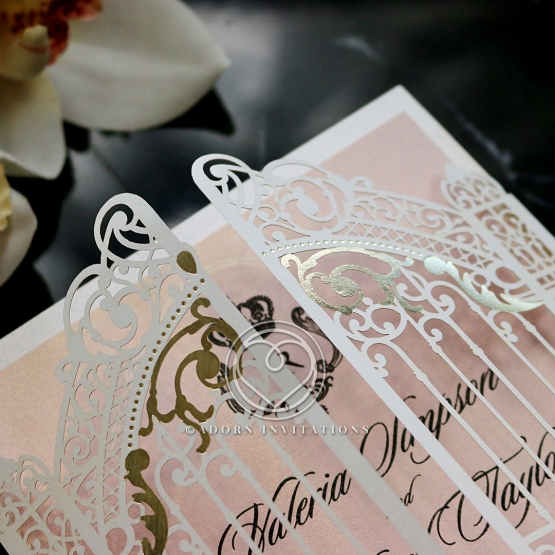 ivory-victorian-gates-wedding-invite-card-design-PWI116031-PK