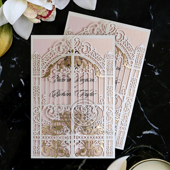 ivory-victorian-gates-wedding-invite-design-PWI116031-PK