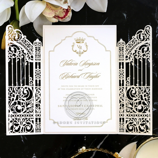 ivory-victorian-gates-with-foil-card-PWI116031-F