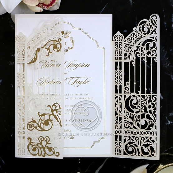 ivory-victorian-gates-with-foil-stationery-card-PWI116031-F