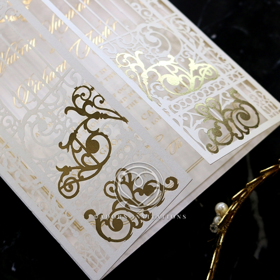 ivory-victorian-gates-with-foil-stationery-design-PWI116031-F