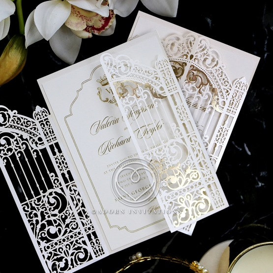 ivory-victorian-gates-with-foil-wedding-card-design-PWI116031-F