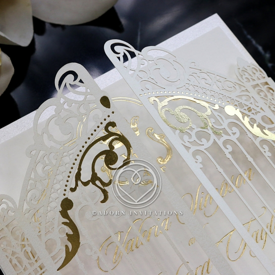 ivory-victorian-gates-with-foil-wedding-invite-design-PWI116031-F