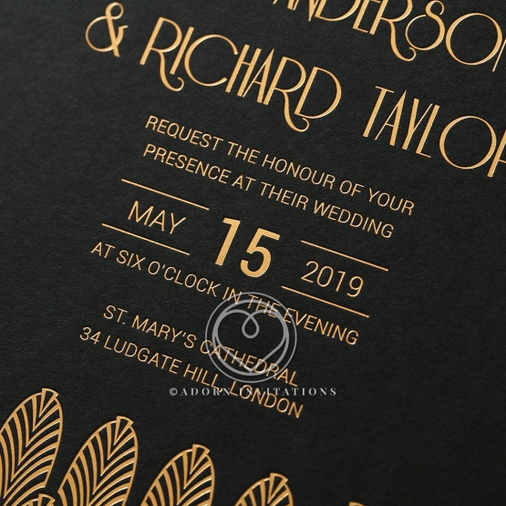jeweled-ikat-invitation-card-design-FWI116078-GK-MG