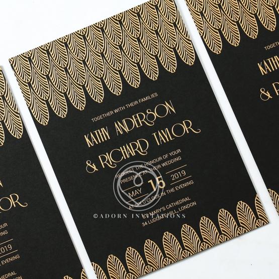 jeweled-ikat-invite-card-FWI116078-GK-MG