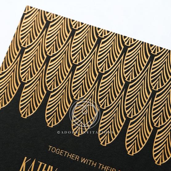 jeweled-ikat-invite-card-design-FWI116078-GK-MG