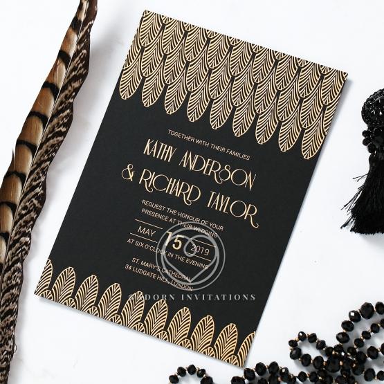 jeweled-ikat-wedding-invitation-card-FWI116078-GK-MG