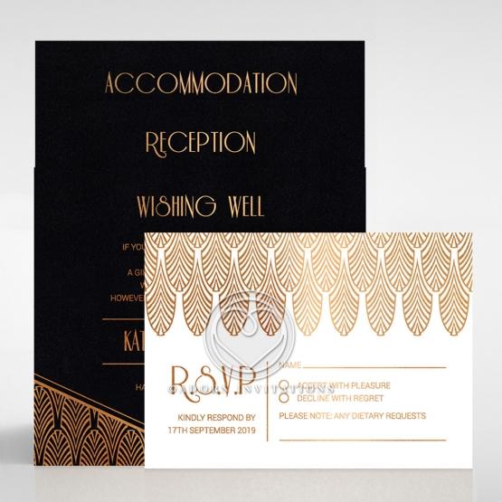 jeweled-ikat-wedding-invitation-card-design-FWI116078-GK-MG