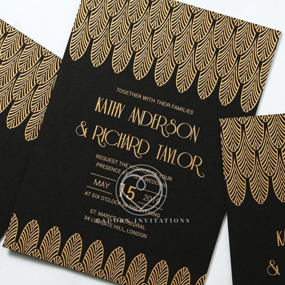 jeweled-ikat-wedding-invite-card-FWI116078-GK-MG