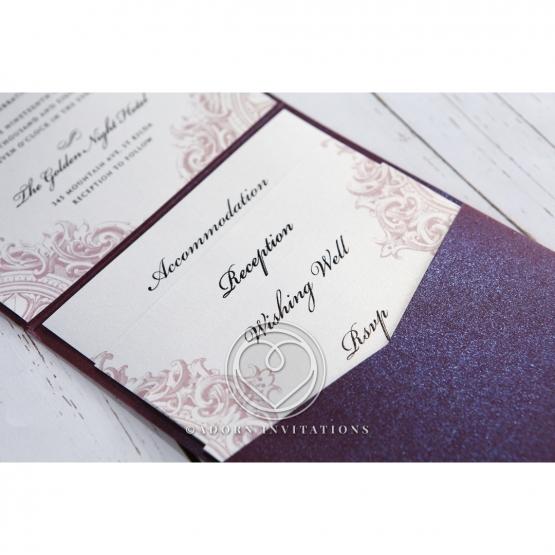 jewelled-elegance-invite-card-design-HB11591
