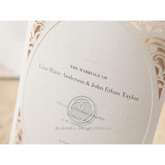 laser-cut-bliss-invitation-design-HB12095-E