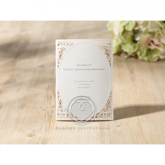 laser-cut-bliss-invite-design-HB12095-E