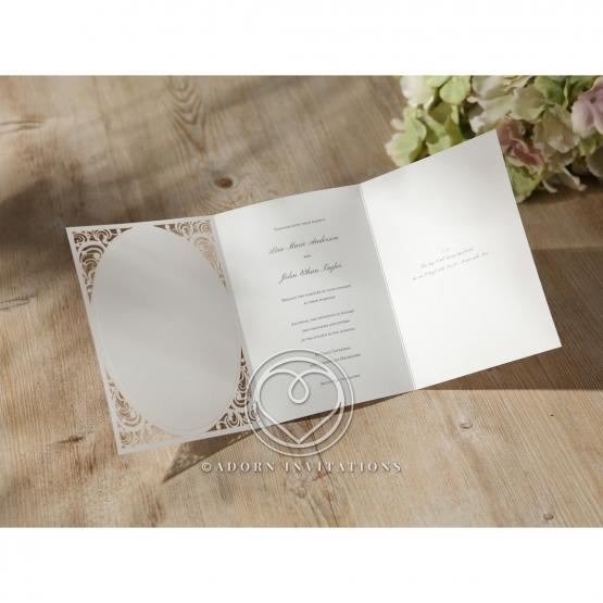 laser-cut-bliss-wedding-card-design-HB12095-E