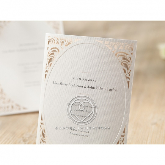 laser-cut-bliss-wedding-invitation-card-design-HB12095-E