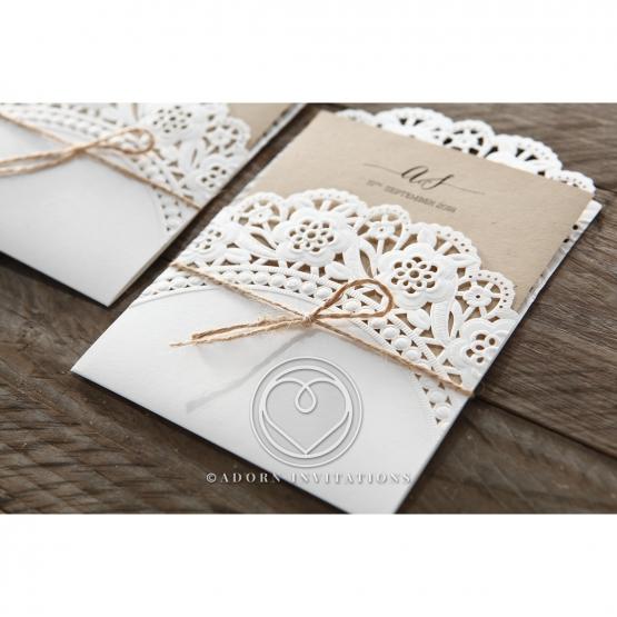 laser-cut-doily-delight-invitation-card-design-HB15010