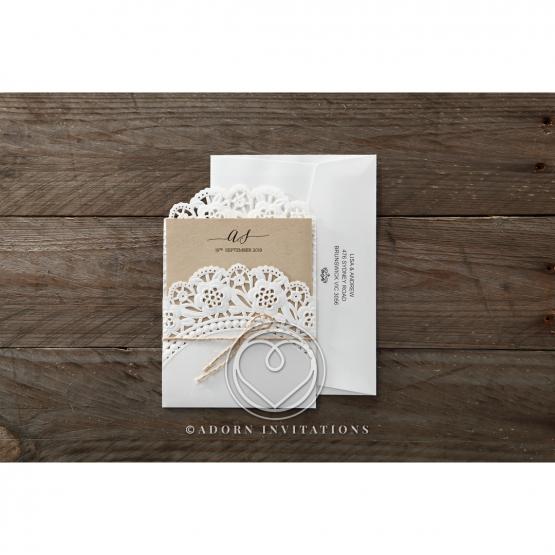 laser-cut-doily-delight-wedding-card-HB15010
