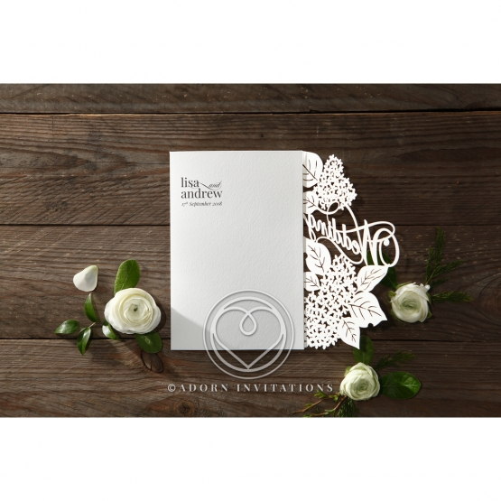 laser-cut-floral-wedding-card-HB15086