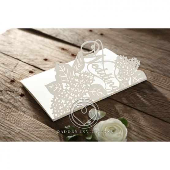 laser-cut-floral-wedding-design-HB15086