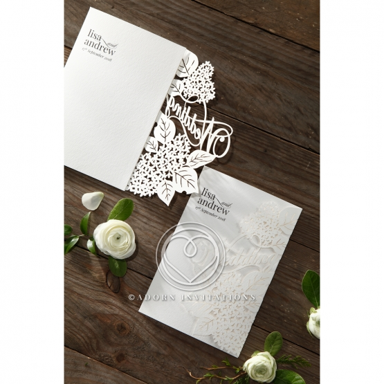 laser-cut-floral-wedding-invitation-HB15086