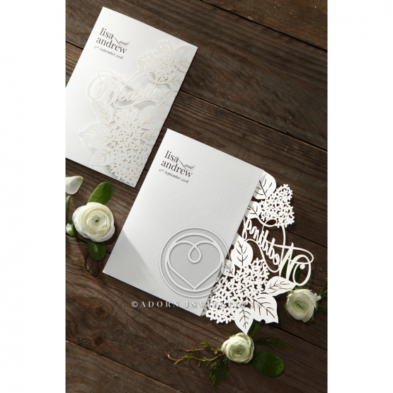 laser-cut-floral-wedding-invitation-card-HB15086