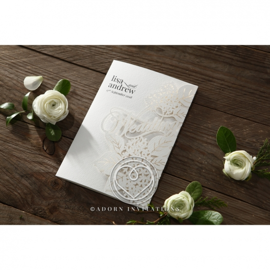 laser-cut-floral-wedding-invitation-card-design-HB15086