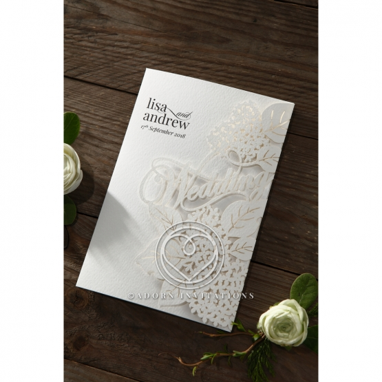 laser-cut-floral-wedding-invitation-design-HB15086