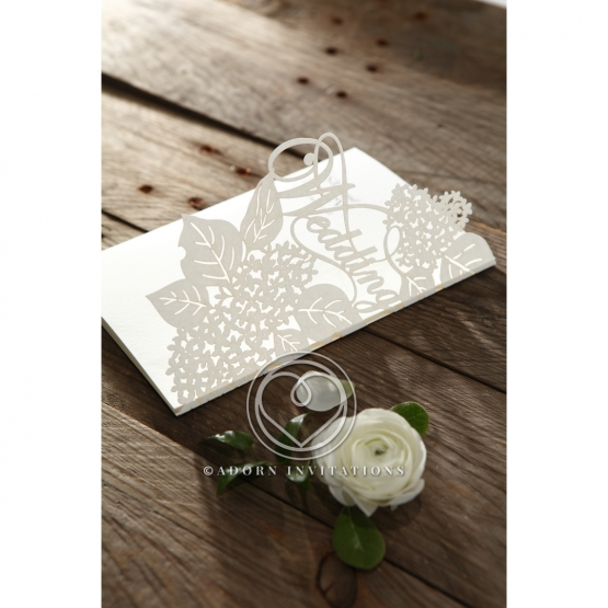 laser-cut-floral-wedding-invite-design-HB15086