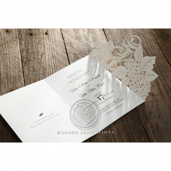 laser-cut-floral-wedding-wedding-invitation-HB15086