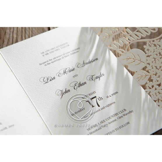 laser-cut-floral-wedding-wedding-invitation-card-HB15086