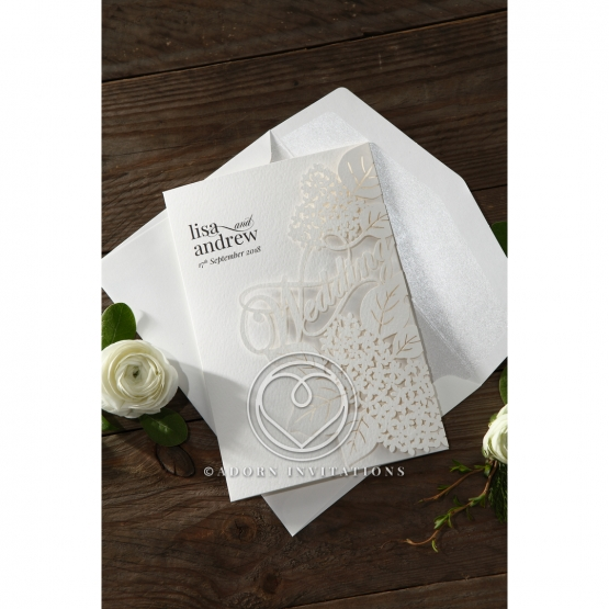 laser-cut-floral-wedding-wedding-invitation-design-HB15086