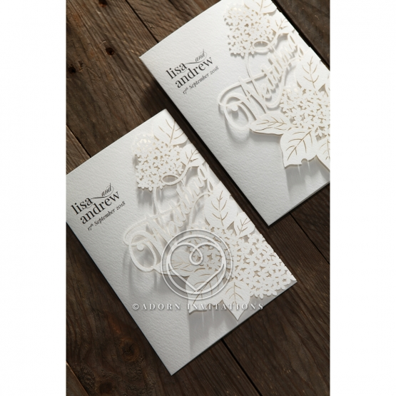 laser-cut-floral-wedding-wedding-invite-HB15086